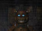 Game Five Nights Mega Parking