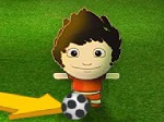 Play GS Soccer 2015 free