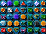 Play Diamond Connect Mania free