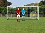 Play Free Kick Expert free