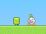 Play Noni vs Clown free
