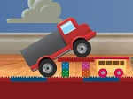 Play Toy Transporter free