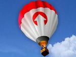 Play Hot Air Balloons Parking free