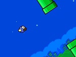 Play Flappy Bird 2 free