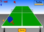 Play Ping Pong Turbo free