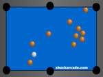 Play Shock Pool free