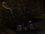 Play Quake Flash free