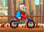 Play Moto X Fun Ride free