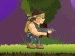 Play Captain Zambo free
