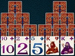 Game Fantasy Solitaire