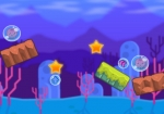 Play Aquatic Rescue free