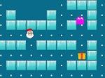 Game Santa Man