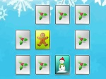 Play Christmas Match free