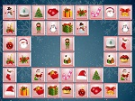 Game Christmas Mahjong 2016