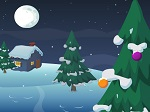 Play Christmas Decoration free