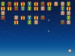 Play Christmas Arkanoid free