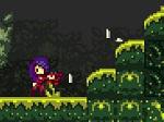 Game Ourobos
