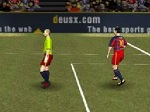 Play Football Lob Master free