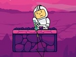 Play Spaceman 2024 free