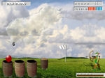 Play Balloon Hunter free