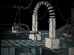 Play Submachine 10 free