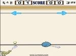 Game Squash Game