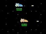 Play Space Blasters free
