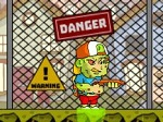 Play Toxic Town free