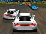 Play Electric Racing free
