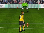 Play Kill the Keeper free