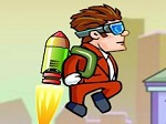 Game Jetpack Jackride