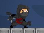 Play Ninja Vs Zombie free