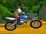 Play Jungle Ride free