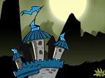 Play Heroestick War 4 free