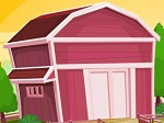 Play New Farmer 2 free
