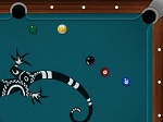 Play Nine Ball free
