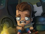 Play Wrath of Zombies free