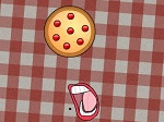 Play Pizza Frenzy! free