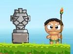 Game Aborigines