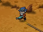 Play Wild Wastelands free