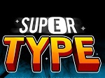 Play Supertype free