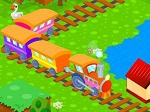 Play Train Adventures free