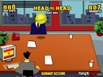 Play Head to Head free