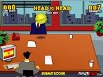 Play Head to Head free