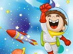 Play Spaceoventure free
