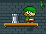 Play Super Dangerous Dungeons free