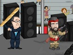 Play Presidents vs Terrorists free