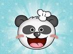 Play Panda Click free