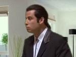 Play Confused Travolta free
