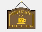 Play SoFu Cafe free